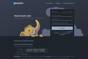 project mammouth-cafe