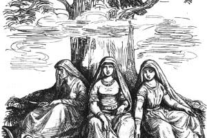 project trois-soeurcieres